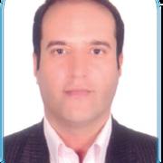 دكتر مجتبی محمد حسینی