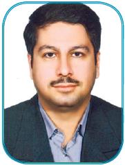 دكتر سید حمید رضا فرنودی