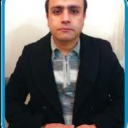 دكتر مسعود جباری موروئی