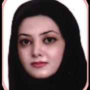دکتر سپیده فلاحی