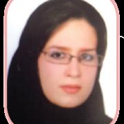 دکتر لیلا رحیمی چیمه