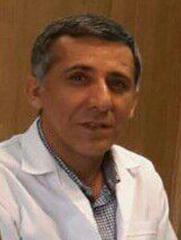 دکتر سید صدرالدین شریعتی