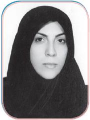 دکتر فروزان برابی
