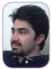 دکتر محمد رضا حاتمی