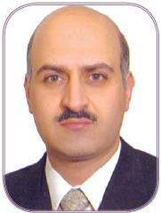 آقای ژوبين محمدزاده