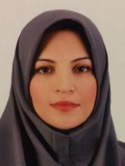 دکتر زهرا انفاسی