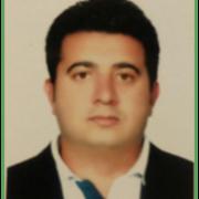 دکتر سید امیر علی موسوی